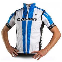 Giant Team Vest