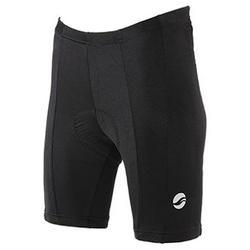 Giant Women's Club-6 Shorts
