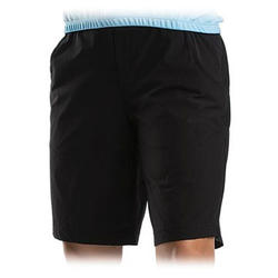 Giant Women's Performance Trail Shorts