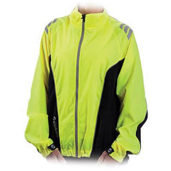 Giant Women's Sport Wind Jacket