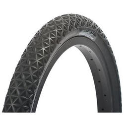Giant Waffle Dirt Tire