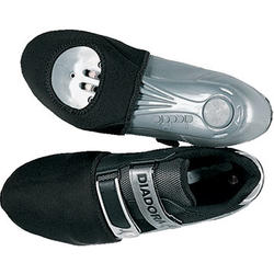 Giordana Neoprene Toe Covers