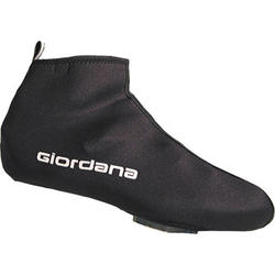 Giordana Neoprene Pullover Shoe Covers