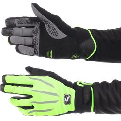 Giordana AV 100 Winter Glove
