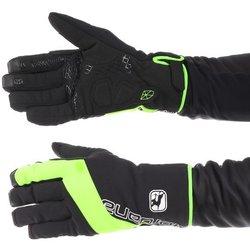 Giordana AV 300 Winter Glove