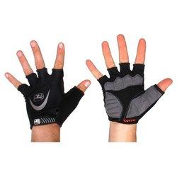 Giordana Corsa Gloves