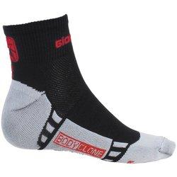 Giordana FR-C Low Socks