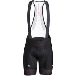 Giordana FR-C Pro Bib Shorts 5cm Shorter