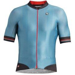Giordana FR-C Pro Short Sleeve Jersey