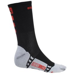 Giordana FR-C Tall Socks