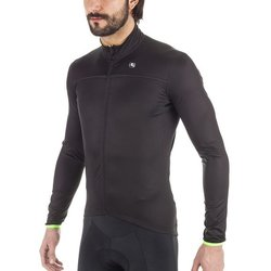 Giordana Fusion Lightweight WindFront Jacket