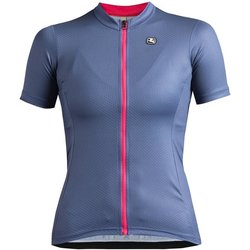 Giordana Fusion Short Sleeve Jersey - Women's