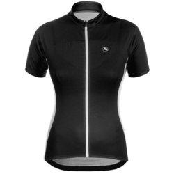 Giordana Fusion Short Sleeve Jersey