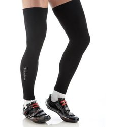 Giordana Knitted Dryarn Leg Warmers