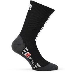 Giordana Logo FR-C Tall Socks
