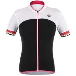 Giordana Lungo Short Sleeve Jersey