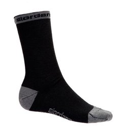 Giordana Merino Wool Sock 5-inch Cuff