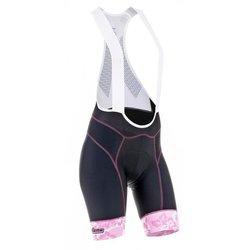 Giordana Moda FR-C Pro Bib Shorts