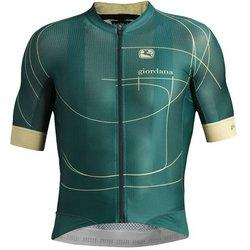 Giordana Moda FR-C Pro Short Sleeve Jersey