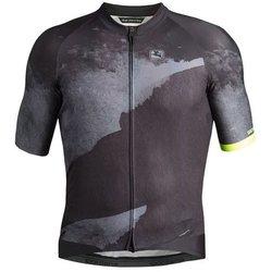 Giordana Moda Scatto Pro Short Sleeve Jersey