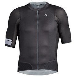 Giordana NX-G Air Short Sleeve Jersey