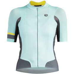 Giordana NX-G Air Short Sleeve Jersey