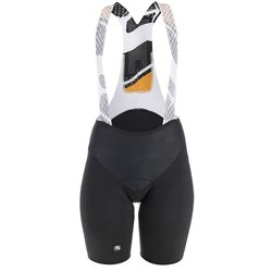 Giordana NX-G Bib Shorts