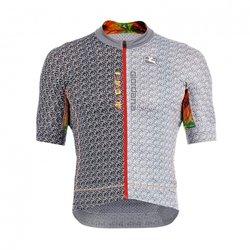 Giordana Pegoretti Ferro Moda FR-C Pro Short Sleeve Jersey