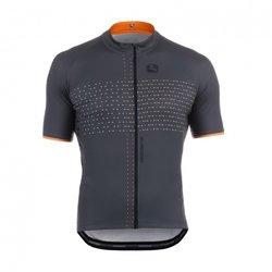 Giordana Pegoretti Vero Pro Short Sleeve Jersey