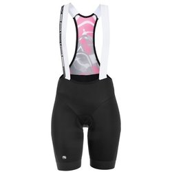 Giordana SilverLine Bib Shorts