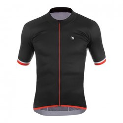 Giordana SilverLine Short Sleeve Jersey