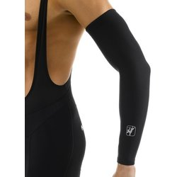Giordana Super Roubaix Arm Warmers