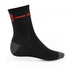 Giordana Trade Mid Socks