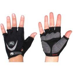 Giordana Women's Corsa Gloves