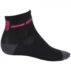Giordana Women's Low Trade Socks