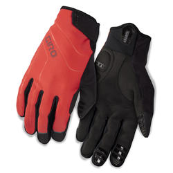 Giro Ambient Gloves | SALE