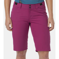 Giro Arc Short