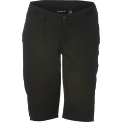 Giro Women's Arc Short with Liner