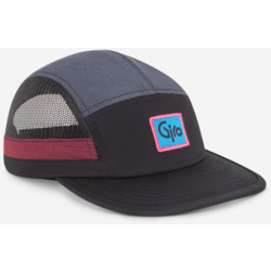 Giro Athletic Cap