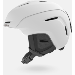 Giro Avera Asian Fit Helmet