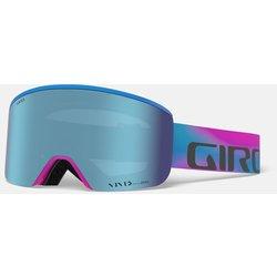 Giro Axis