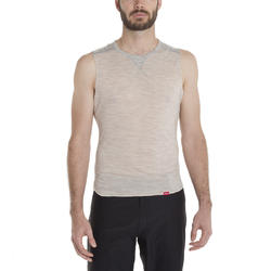 Giro Base Sleeveless