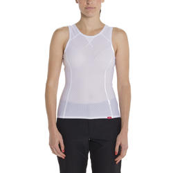 Giro Base Pockets - Women's