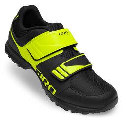 Giro Berm Shoe