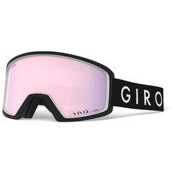 Giro Blok