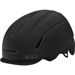 Giro Caden LED MIPS Helmet
