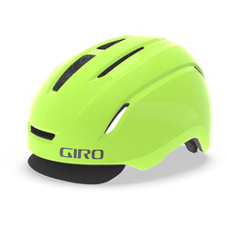 Giro Caden MIPS