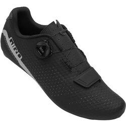 Giro Cadet Shoe