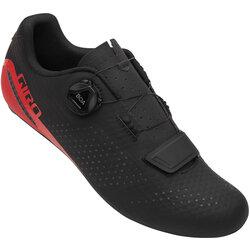 Giro Cadet - Men's