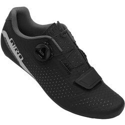 Giro Cadet W Shoe